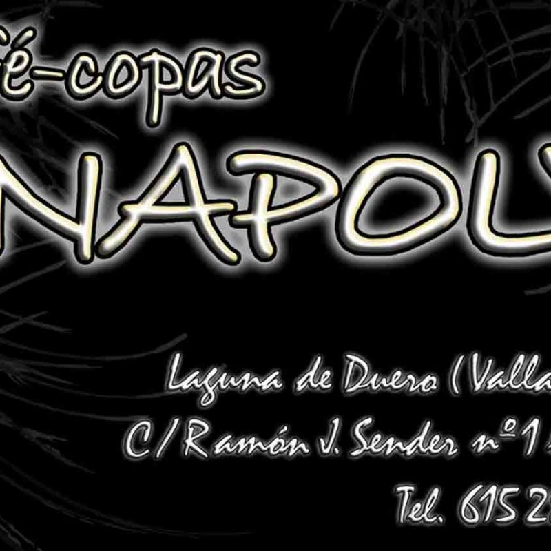 Napoly