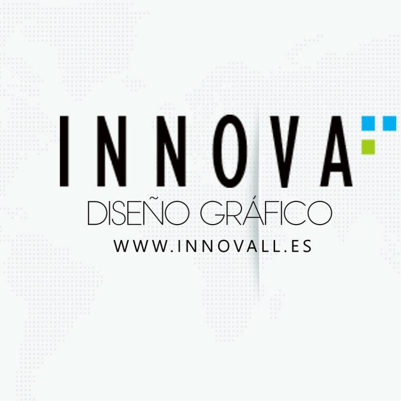 INNOVA Informática Valladolid