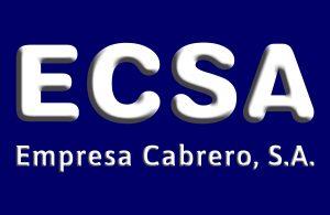 Serco BM Palencia – BM Laguna Cadete Fem.