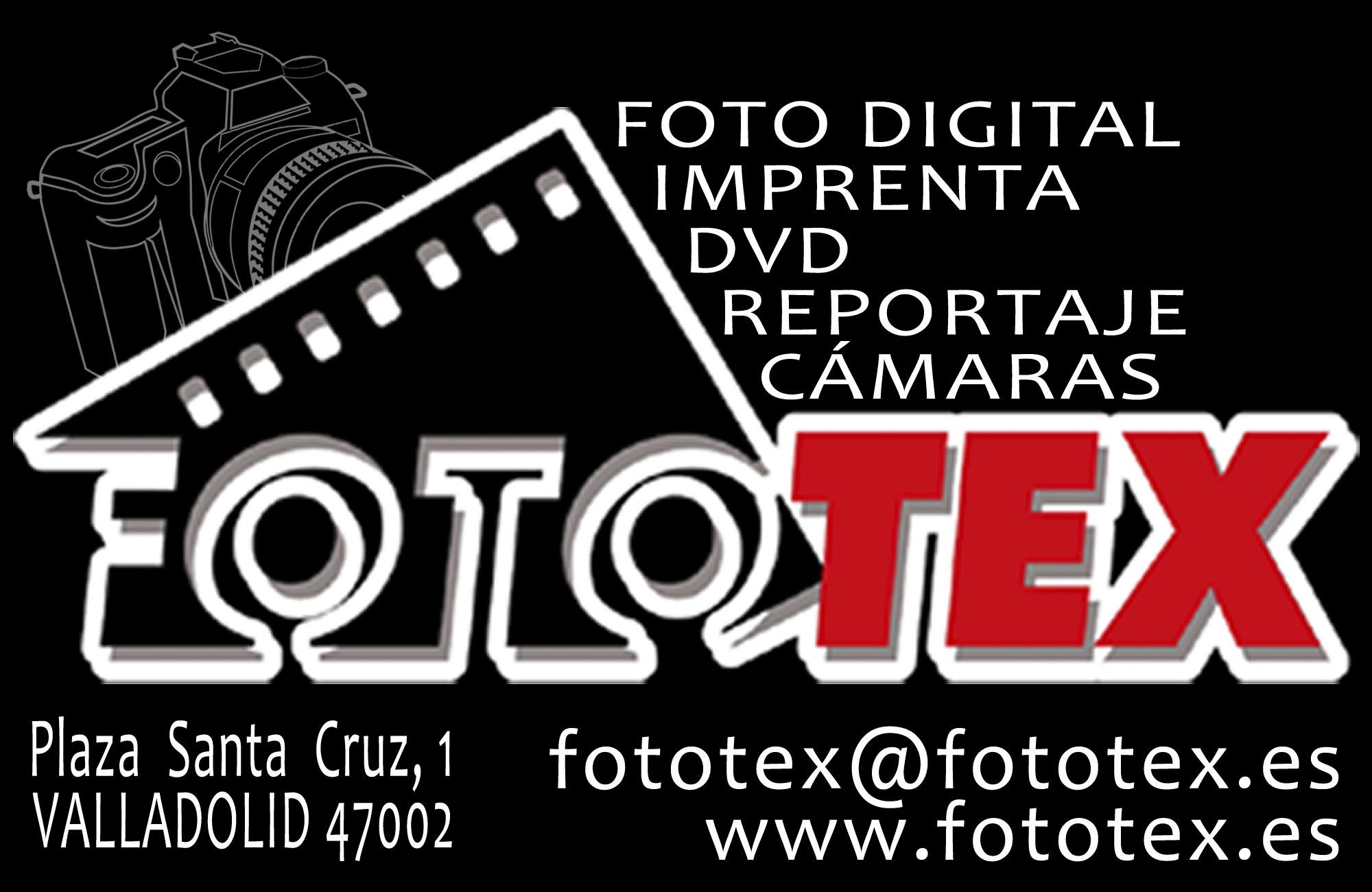 FOTO TEX