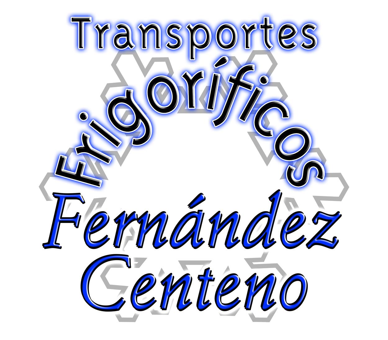 FERNÁNDEZ CENTENO