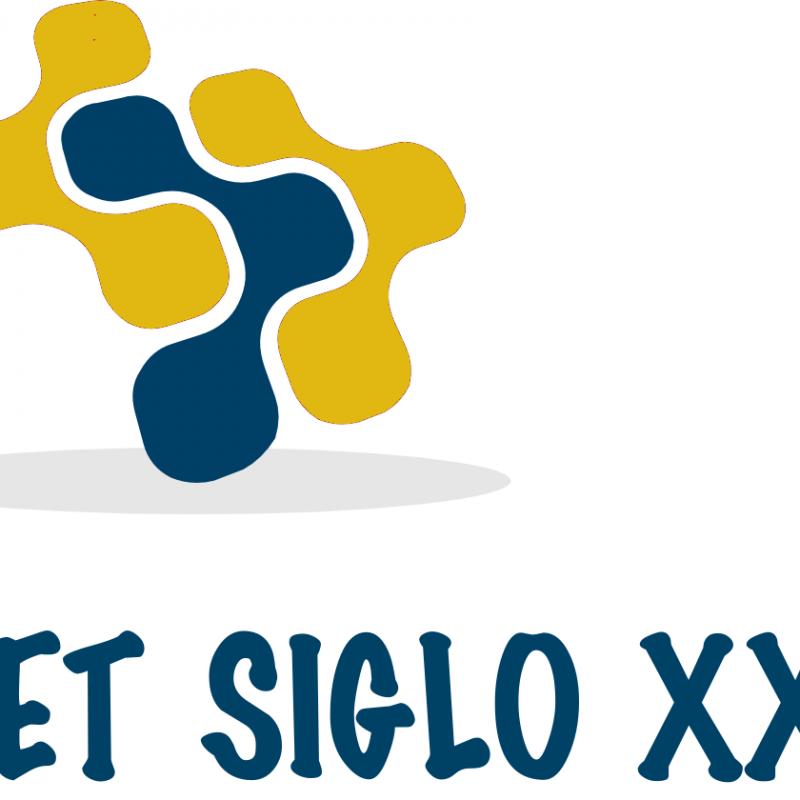 TECMET SIGLO XXI