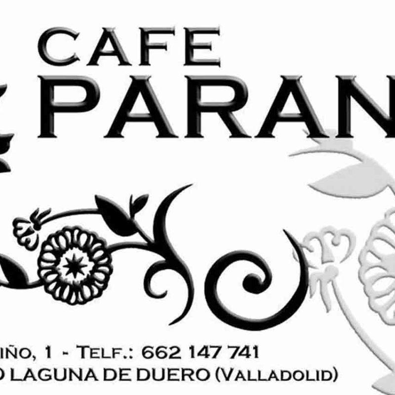 Café Paraná