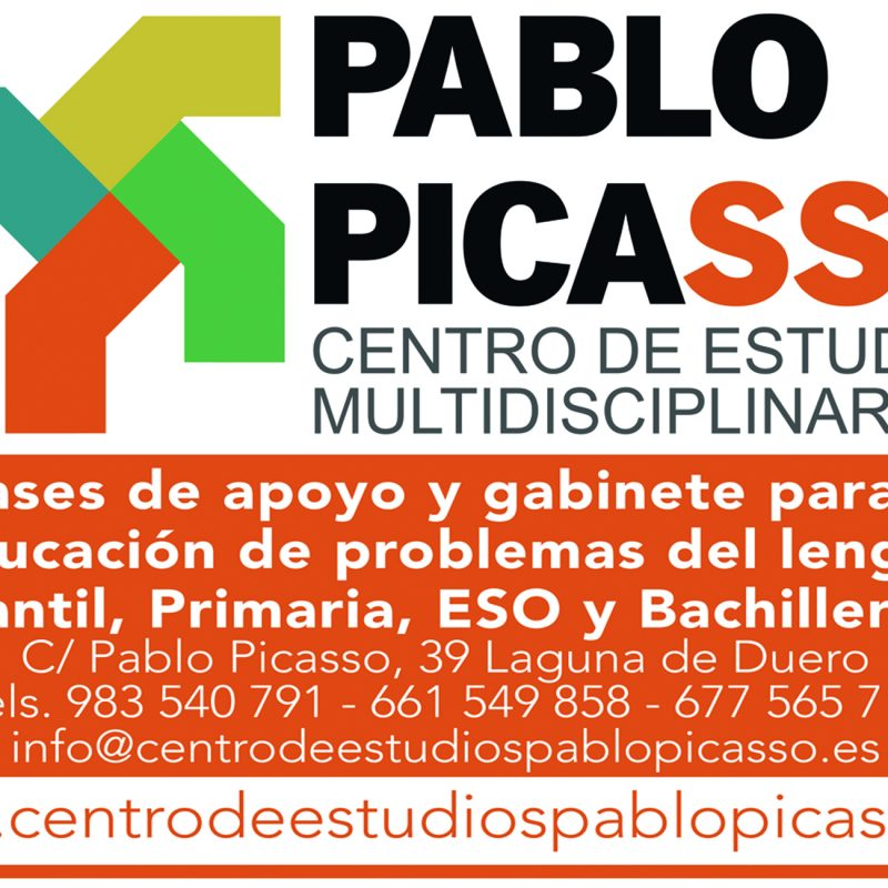 Academia Pablo Picasso