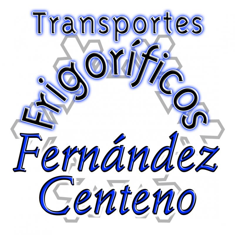 FRIGORIFICOS FÉRNANDEZ CENTENO