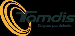 Tamdis