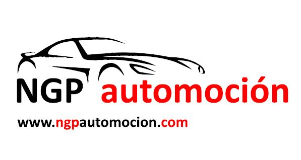 NGP automoción